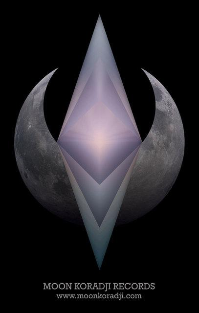 Moon Koradji Records