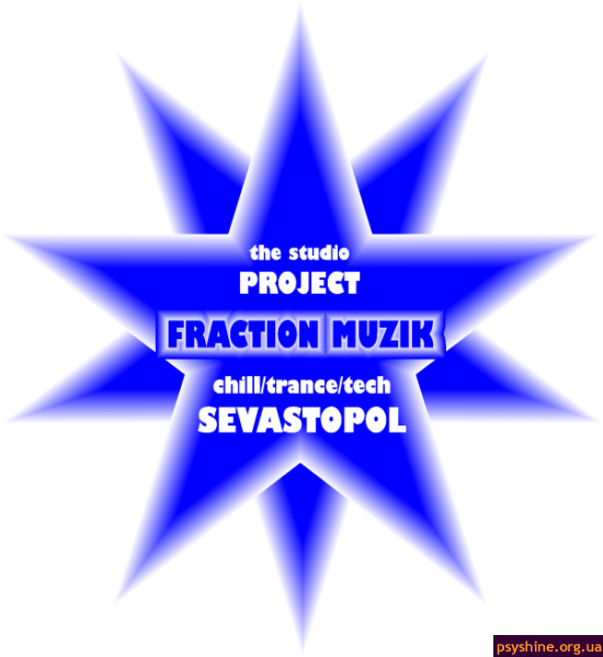 Fraction Muzik