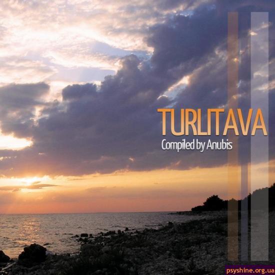 Various Artists - Turlitava