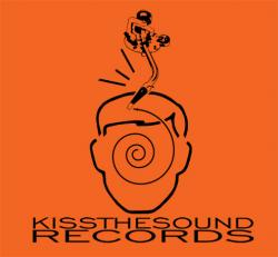 Kissthesound Records