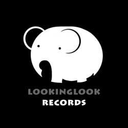 Lookinglook Records
