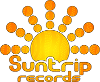 Suntrip Records